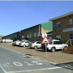 agronomy-pasture