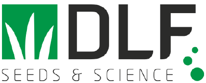 DLF and Zaad set up new joint venture in South Africa