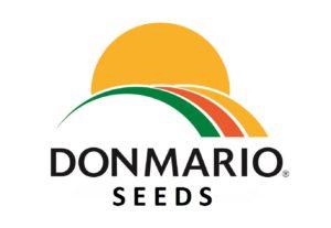 donmario