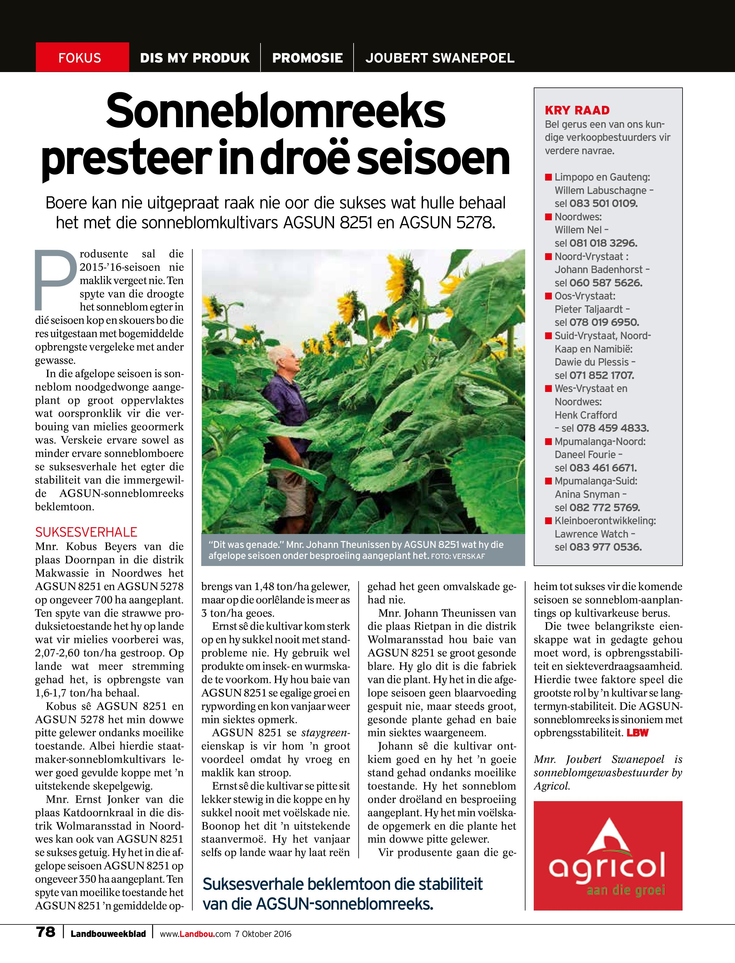 071016-dmp-agricol-page-001
